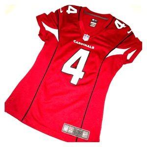 Arizona Cardinals Nike Jersey